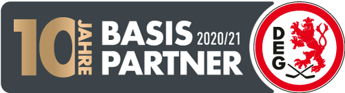 BASIS PARTNER of DEG